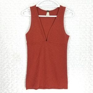 We the Free by Free People V-neck Tank Top